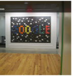 Siapa Google?,  intip lewat produknya..