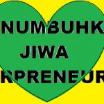Tips cerdas memfasilitasi jiwa Enterpreneurship