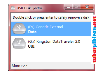 usb-disk-ejector-cover
