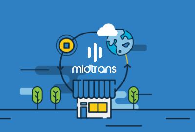 Midtrans, Sistem Pembayaran Online yang Banyak Menjangkau
