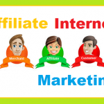 Penyedia Affiliate Internet Marketing