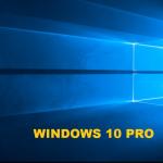 Penasaran dengan Windows 10 ???