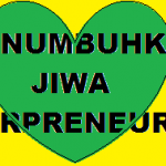 Tips cerdas memfasilitasi jiwa Enterpreneurship