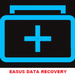 Recovery Data dengan Easus Data Recovery Wizard