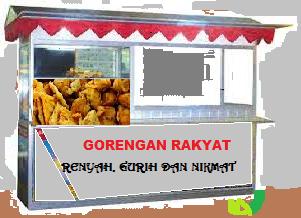 gorengan