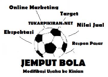 jemputbola