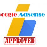 Cara Membuat Iklan Blog di Adsense Google