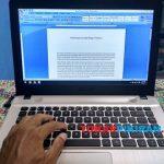 Keuntungan menjadi Blogger Original