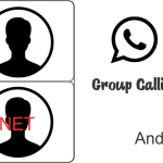 Mengintip Fitur WhatsApp Video Call Group