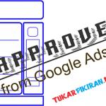 Tips Cerdas agar Adsense diterima Google