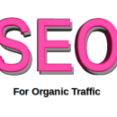 Mengapa SEO Penting untuk Website Anda